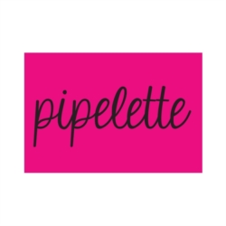 Magnet ISA Pipelette
