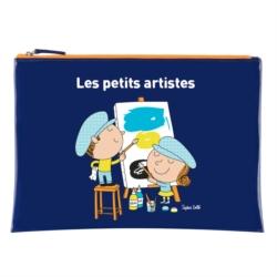 Trousse pour Artiste OSETOILE Les petits