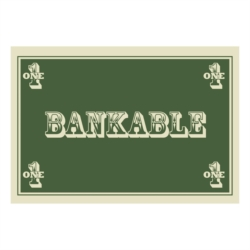 Magnet ISA Bankable