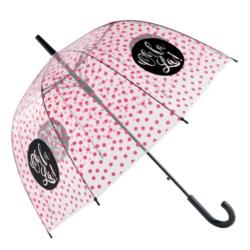 Parapluie CLOCHE Oh la la