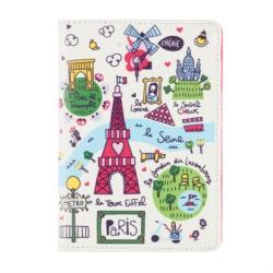 Porte-passeport ETUDE Paris alma