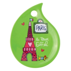 Repose Sachet Tour Eiffel