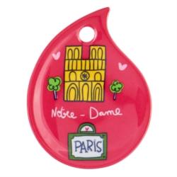 Repose Sachet Notre Dame