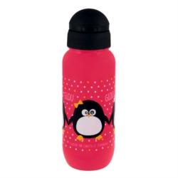 Gourde PIF Pingouin fille