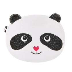 Trousse à tout 3D Panda