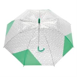 Parapluie BULGARD Douce beauté