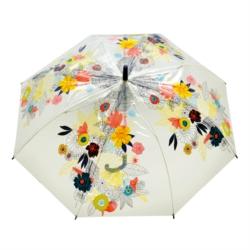 Parapluie BULGARD Paradis