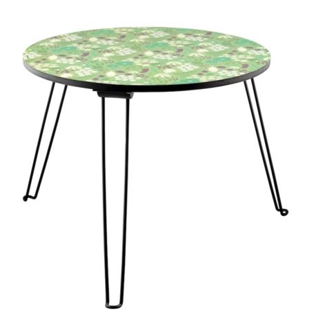 table basse pliable partout matin calme. Black Bedroom Furniture Sets. Home Design Ideas