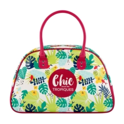 Sac à main MIKA Tropical summer