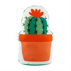 Cale-porte PLACIDE Cactus fleur