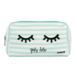 Trousse de toilette AZUR Girly jolie