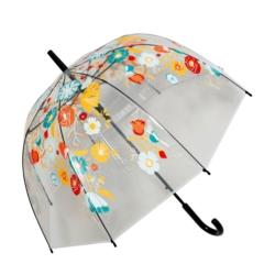 Parapluie CLOCHE Laissez-moi rêver