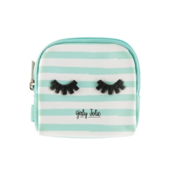 Porte-monnaie ECU Girly jolie
