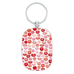 Porte-clés OPAT Lipstick