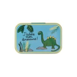 Boite à Bons points Mon dinosaure