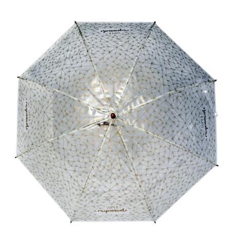 Parapluie BULGARD Super gentille parfois