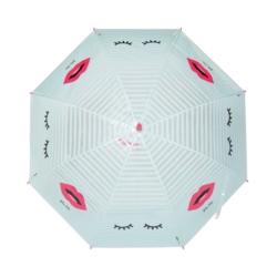 Parapluie BULGARD Girly jolie