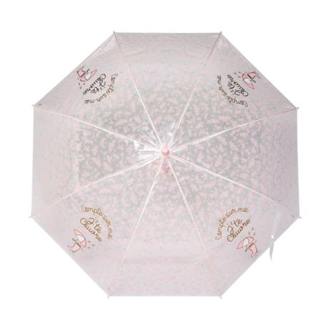 Parapluie BULGARD Abracadabra