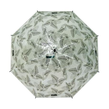 Parapluie BULGARD Esprit aventure