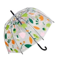 Parapluie CLOCHE Fresh