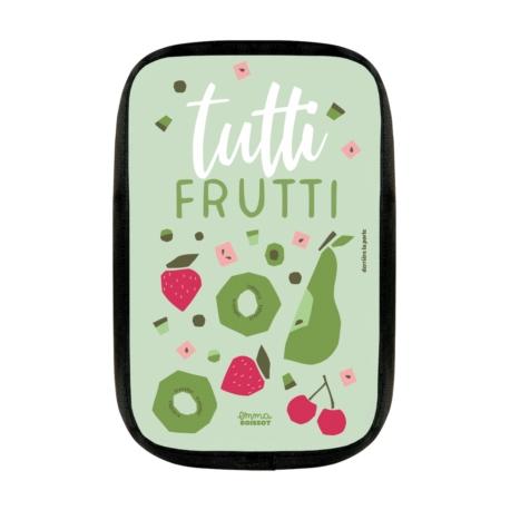 Rafraîchisseur bouteille FRIZ Tutti frutti