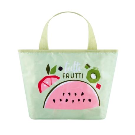 Sac à lunch isotherme ROSIE Tutti frutti