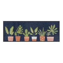 Tapis de patio CYRANO Plantes