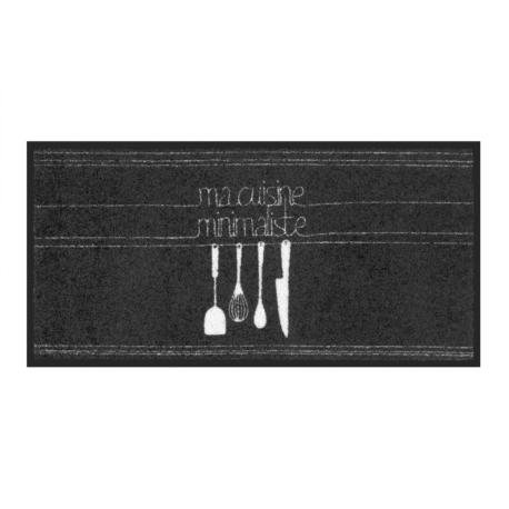 Tapis de cuisine APSE Minimaliste