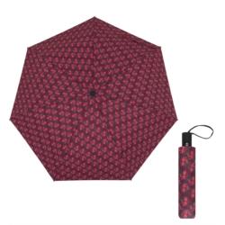 Parapluie PLIANT Bouquet