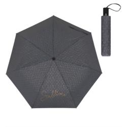 Parapluie PLIANT Sublime
