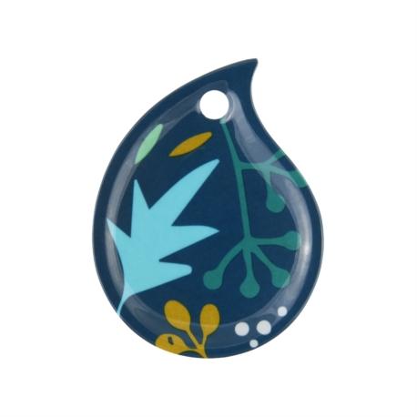 Repose Sachet de thé LARME Herbier