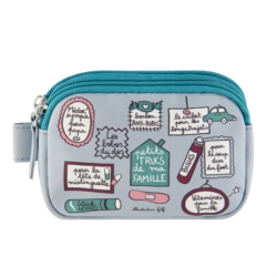 Trousse multi-usages DEFER Famille