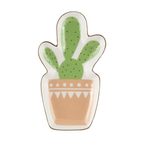 Vide-poches AMPHORME Cactus
