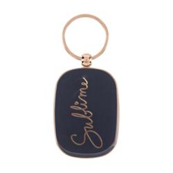 Porte-clés OPAT Sublime