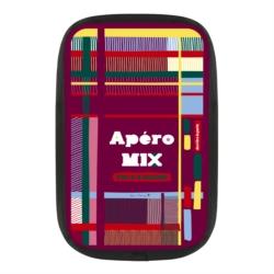 Rafraîchisseur bouteille FRIZ Apéro mix
