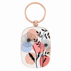 Porte-clés OPAT Palette de beauté