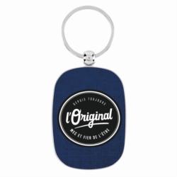 Porte-clés OPAT L'original