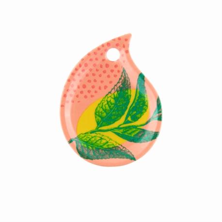 Repose Sachet de thé LARME Vitamines
