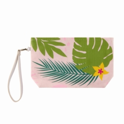 Trousse isotherme MELISSA Fresh leaves