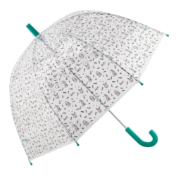 Parapluie FYSCAL Lapinou chou