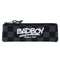 Trousse à tout RAY Bad boy