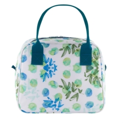 Sac a lunch isotherme GIVRAIS Aquarelle