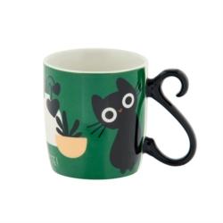 Mug HOUBA Chaperlipopette